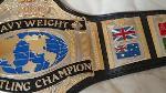 champion-ship-belt-u00