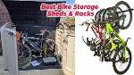 plastic-storage-boxes-0l0