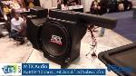 speakers-utv-rzr-ayk
