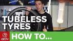 tyres-not-tires-lt6
